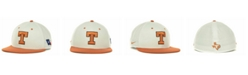 Nike Texas Longhorns NCAA Authentic Vapor Fitted Cap